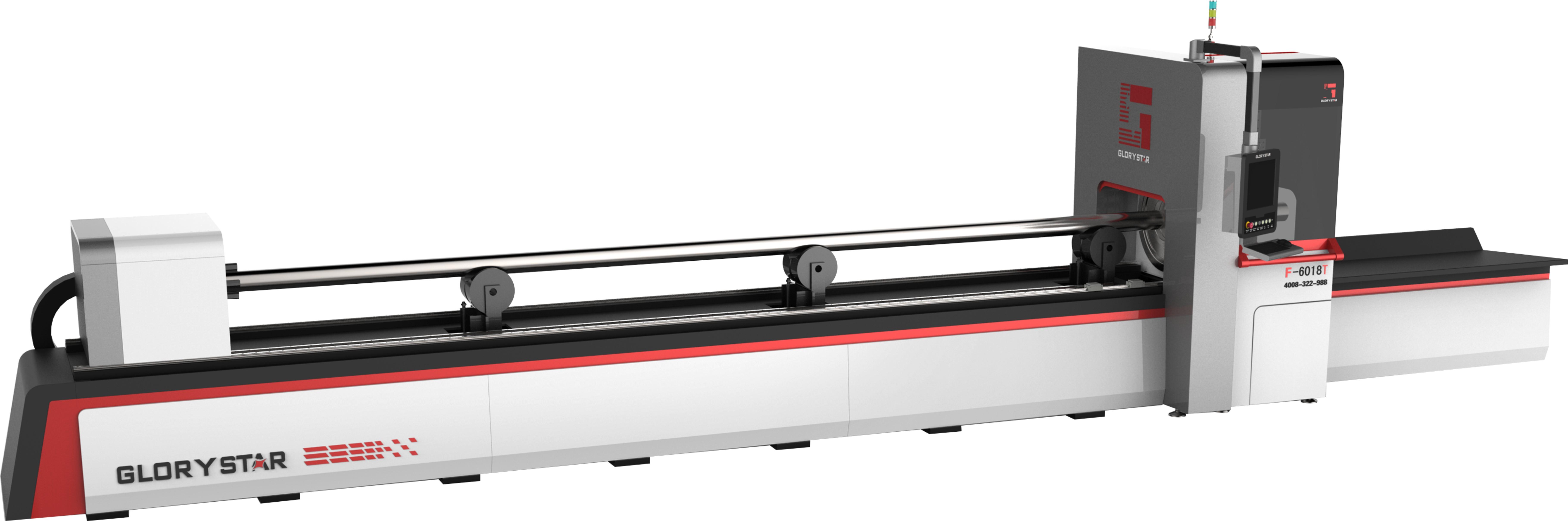Máy cắt Laser 6020D