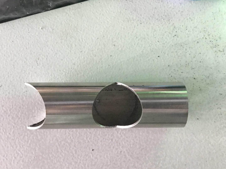 Mẫu cắt Laser