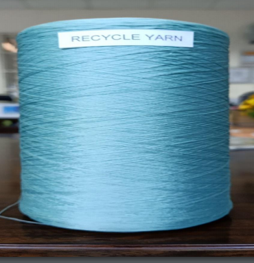 Recycle Yarn